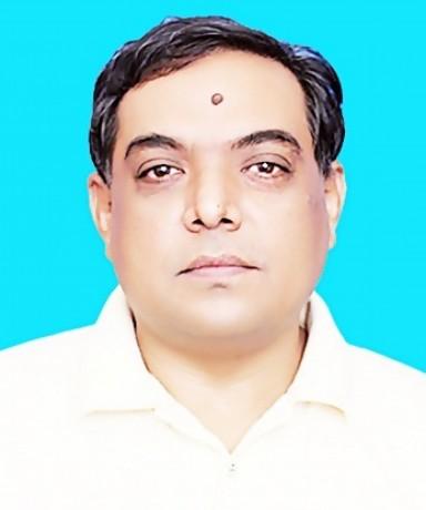 Sir Zafar