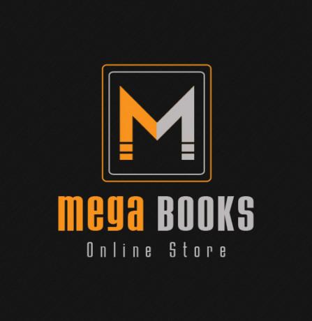 Mega Books
