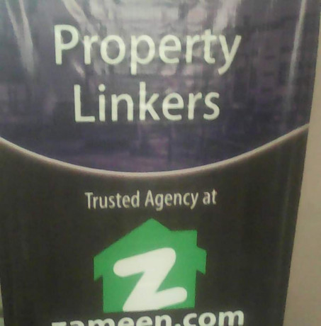 Aitemad Property Linkers Abbottabad