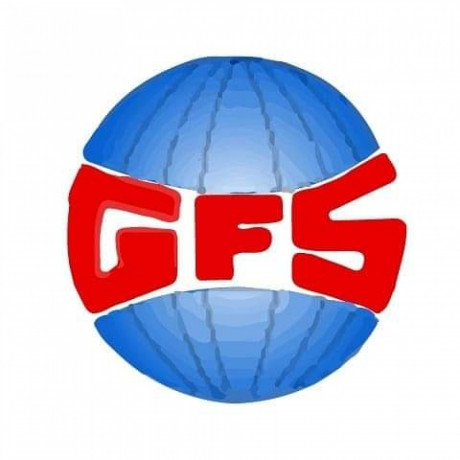 Global Fumigatiin Services