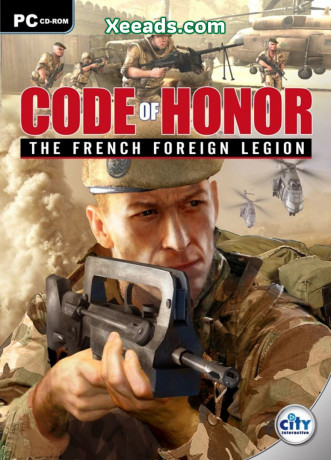 code-of-honor-pc-game-big-0