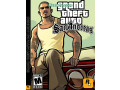 gta-san-andreas-pc-game-small-0