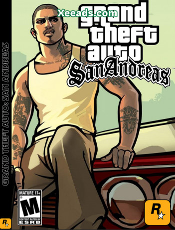 gta-san-andreas-pc-game-big-0