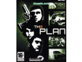the-plan-pc-game-small-0