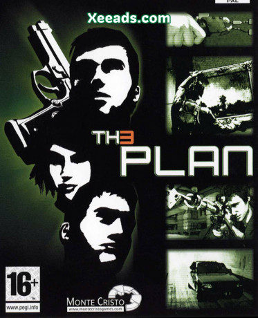 the-plan-pc-game-big-0