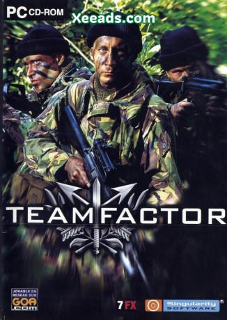 team-factor-pc-game-big-0