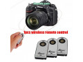 remote-control-for-nikon-canon-pentax-small-1