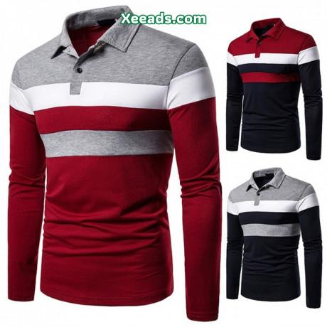 mens-autumn-new-three-color-stitching-fashion-design-big-1