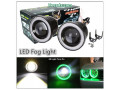 car-universal-modification-led-angel-eye-fog-lamp-small-0