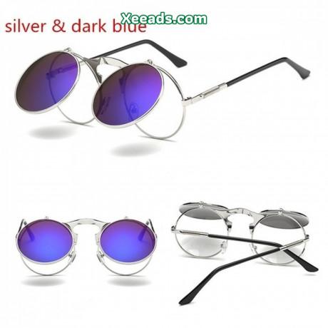 retro-metal-punk-silver-frame-sunglasses-big-0