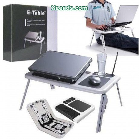 e-table-portable-foldable-laptop-table-cooling-fan-big-3