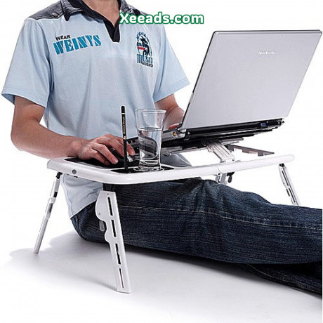 e-table-portable-foldable-laptop-table-cooling-fan-big-2