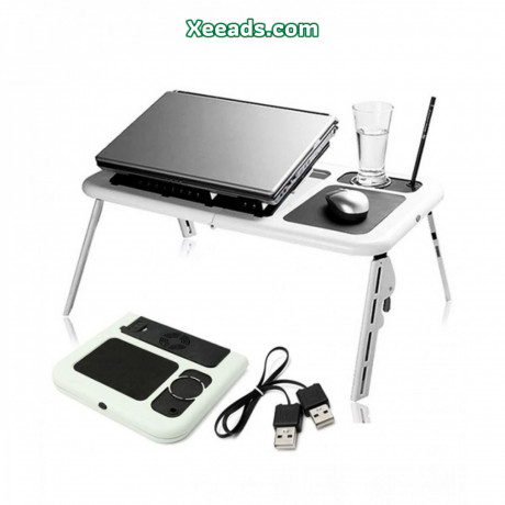 e-table-portable-foldable-laptop-table-cooling-fan-big-1