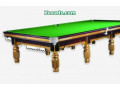 snooker-table-manufacturer-small-1
