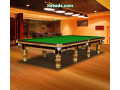 snooker-table-manufacturer-small-4