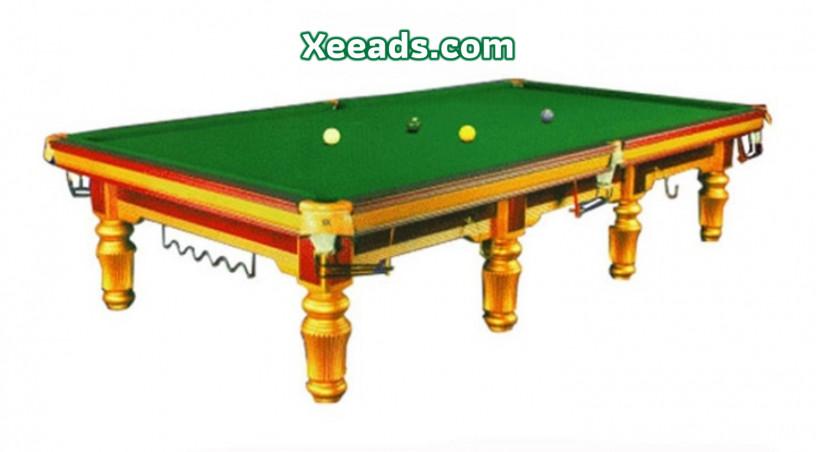 snooker-table-manufacturer-big-6