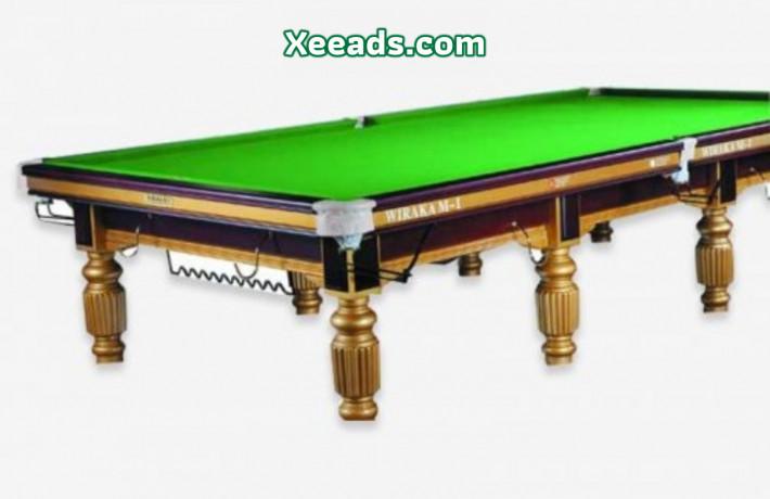 snooker-table-manufacturer-big-1
