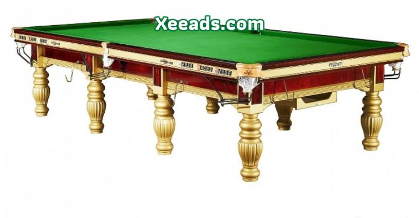 snooker-table-manufacturer-big-5