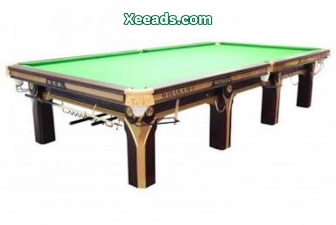 snooker-table-manufacturer-big-0