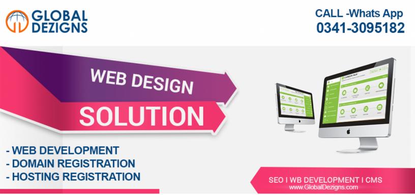 website-design-in-karachi-web-development-karachi-big-0