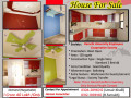 single-story-house-for-sale-in-ku-cooperative-society-small-0
