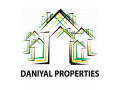 this-is-residential-plot-for-sale-in-top-city-1-islamabad-block-d-small-0