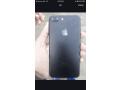 iphone-7-plus-128-gb-factory-unlocked-small-1