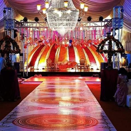 farm-house-for-weddings-family-funcations-big-6