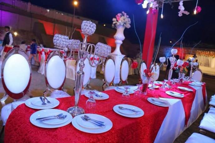 farm-house-for-weddings-family-funcations-big-2