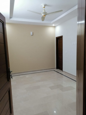 g13-house-for-rent-available-big-4