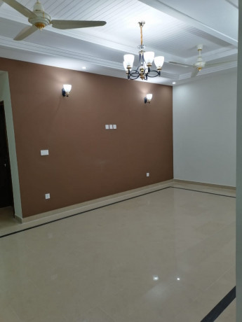 g13-house-for-rent-available-big-1