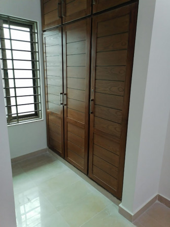 g13-house-for-rent-available-big-2