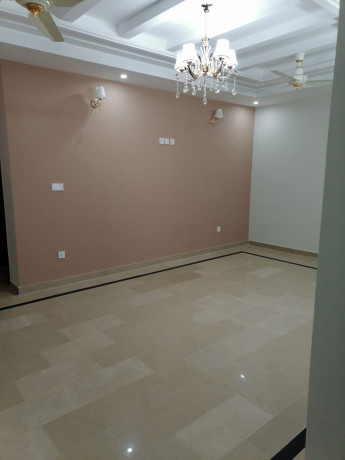 g13-house-for-rent-available-big-0