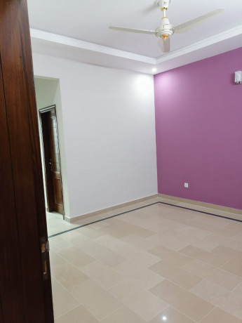 g13-house-for-rent-available-big-5