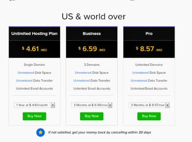 web-hosting-ssl-web-designing-big-0