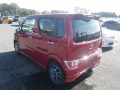 wagonr-2019-for-sale-small-6