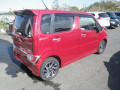 wagonr-2019-for-sale-small-3