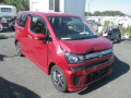wagonr-2019-for-sale-small-4