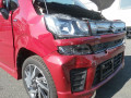 wagonr-2019-for-sale-small-7