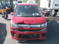 wagonr-2019-for-sale-small-2