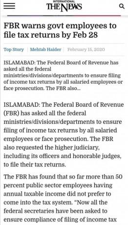 income-tax-and-sales-tax-return-filing-big-0