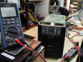 apc-ups-repair-solutions-home-services-small-4