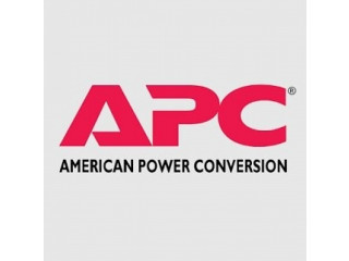 APC UPS Repair Solutions (Home Services)