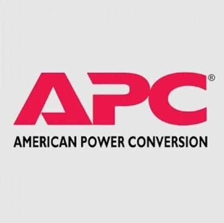 apc-ups-repair-solutions-home-services-big-0