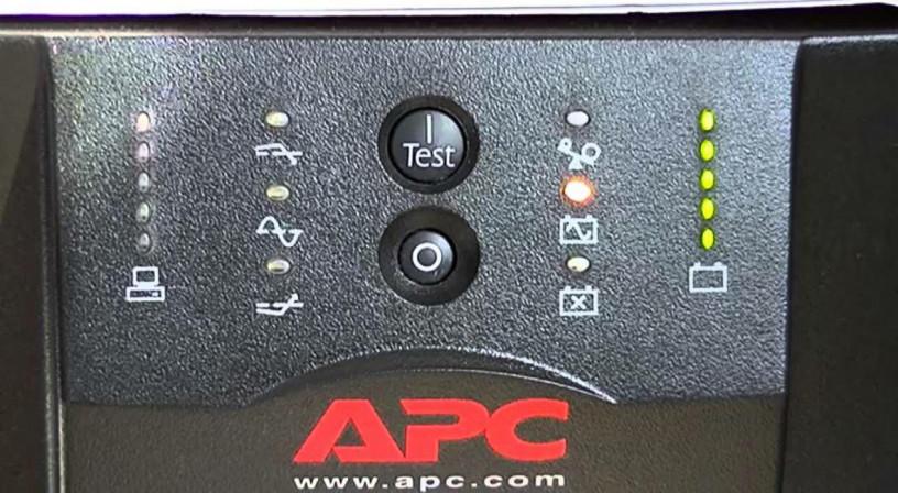 apc-ups-repair-solutions-home-services-big-1