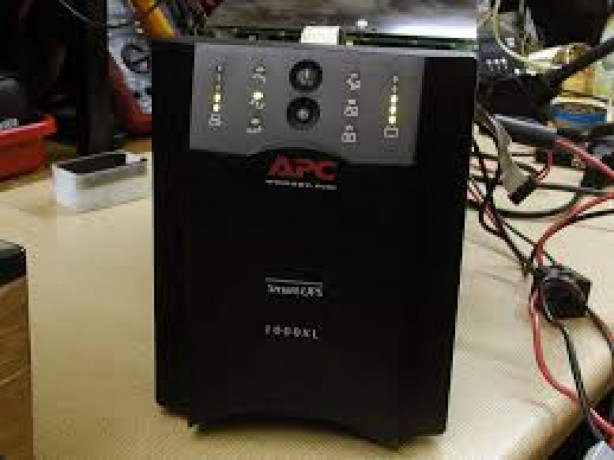 apc-ups-repair-solutions-home-services-big-2