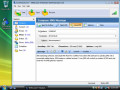 bulk-sms-text-messaging-software-for-mobile-marketing-small-3