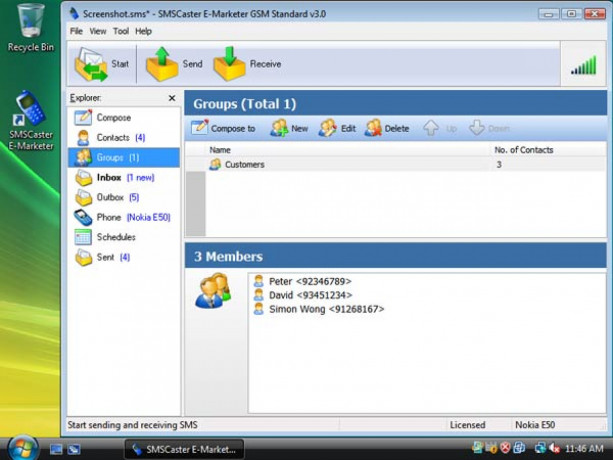 bulk-sms-text-messaging-software-for-mobile-marketing-big-1