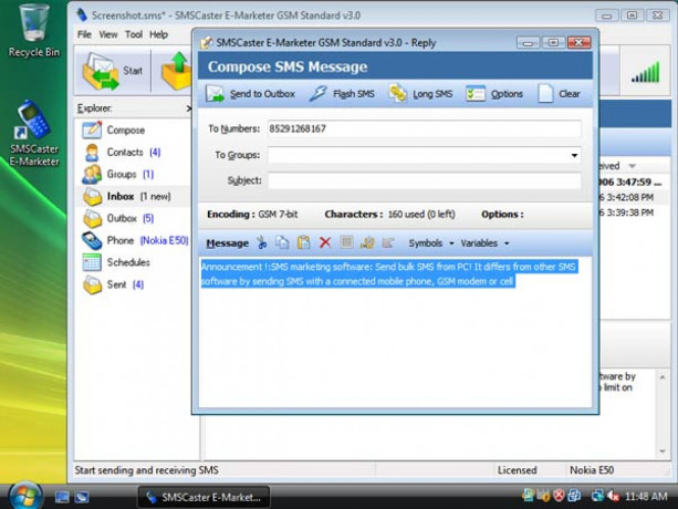 bulk-sms-text-messaging-software-for-mobile-marketing-big-7