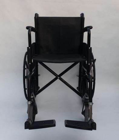wheel-chairs-big-0